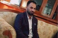 اغتيال مرشح للانتخابات العراقية وسياسيون ينددون