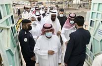 الوسمي يصل مجلس الأمة بأعلى عدد أصوات بتاريخ الكويت