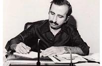 الإعلامي حنا مقبل.. تصدى للرواية الصهيونية وسقط شهيداً
