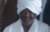 إسلاميو السودان والعمل النقابي.. سيرة ياسين عمر الإمام 1من2