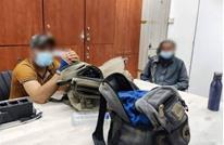 الأردن يستدعي السفير الإسرائيلي بخصوص احتجاز أردنيين