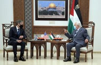 """قراءة في دلالات تهديدات بلينكن لـ""""حماس"""" والمقاومة في غزة"""