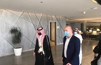 وزير للنظام السوري في الرياض لأول مرة منذ 10 سنوات