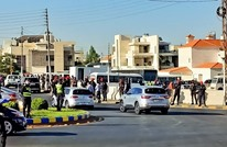 زيارة بلينكن للأردن.. حقيبة فارغة وسط احتجاجات شعبية