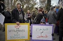 صحيفة إسبانية: الشيخ جراح يفضح خطط إسرائيل الاستيطانية