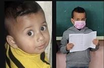 """""""نيويورك تايمز"""" تنشر صور شهداء غزة وتعلق: """"كانوا مجرد أطفال"""""""
