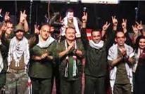 الأغنية الوطنية مقاومة ناعمة ساهمت في تشكيل الوعي الفلسطيني