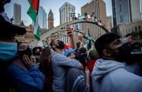 مئات الفنانين والمثقفين الكنديين يطالبون بمعاقبة إسرائيل