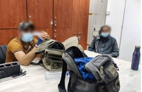 الأردن يتسلم مواطنَين وأقدم أسير من الاحتلال الإسرائيلي (شاهد)