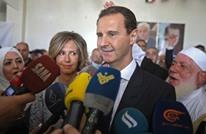 الغارديان: نظام الأسد اختلس 100 مليون دولار من أموال الإغاثة