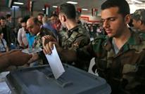 هكذا ضخّم النظام السوري عدد الناخبين وتلاعب بانتخاباته