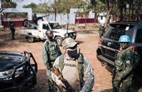 """الكشف عن جرائم حرب لـ""""فاغنر"""" الروسية بأفريقيا الوسطى"""