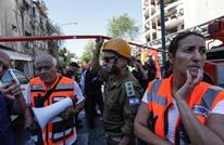 تحذير إسرائيلي: جبهتنا غير مستعدة لحرب متعددة الساحات