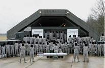 موقع استقصائي يحدد مواقع قنابل أمريكا النووية المخزنة بأوروبا