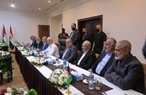 حماس: نرفض ربط ملف تبادل الأسرى بالإعمار والتهدئة