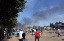 عنف متجدد في دارفور.. قتلى وجرحى وإحراق مقار حكومية