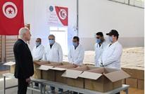 كيف أضاع الرئيس التونسي لقاحات كورونا؟ وهل يؤمن باللقاح؟
