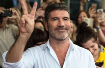 """سايمون كويل ينسحب من النسخة الإسرائيلية لـ""""X Factor"""""""