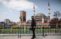 تركيا تخفف قيود كورونا مع بدء الصيف والموسم السياحي