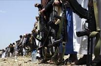 """وزير الإعلام اليمني: """"الحوثي"""" تستدرج مهاجرين أفارقة لتجنيدهم"""