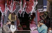"""""""فيتش"""" تتحدث عن نظرة مستقبلية """"سلبية"""" في اقتصاد الأردن"""