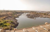 صحيفة مصرية ترسم صورة مرعبة لأثر سد النهضة على السودان