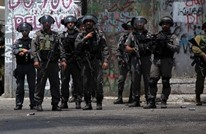 قلق إسرائيلي من تهديد قائد القسام وتخوف من تصاعد العمليات