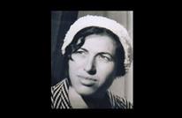 سلافة جاد الله.. من مؤسسي سينما الثورة الفلسطينية