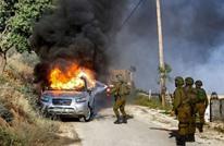 تقدير إسرائيلي: حماس تريد إشعال الميدان في الضفة والقدس