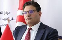 رفيق عبد السلام: الإمارات ما زالت تعمل لتقويض الثورات العربية