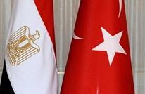 """4 قضايا على أجندة """"المباحثات الاستكشافية"""" بين أنقرة والقاهرة"""