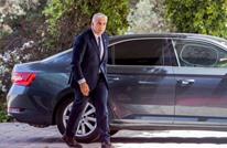 تفويض يائير لبيد بتشكيل حكومة إسرائيلية بعد فشل نتنياهو