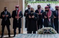 رئيس حكومة أردني سابق: محاكمة عوض الله ستثير مشاكل مع الجوار