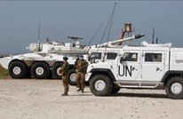 تأجيل مفاوضات ترسيم الحدود البحرية بين لبنان والاحتلال