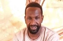 صحفي فرنسي يعلن بتسجيل مصور أنه مخطوف في مالي (شاهد)