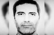 حكم نهائي بالسجن 20 عاما لدبلوماسي إيراني في بلجيكا