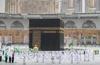 صحيفة: مليون شخص أدوا العمرة حتى الـ20 من رمضان