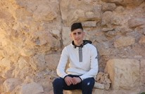 استشهاد فتى فلسطيني واندلاع مواجهات جنوب نابلس (فيديو)