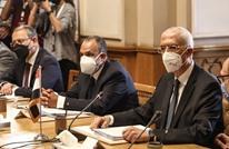 """مصادر لـ""""MEE"""": تركيا رفضت طلب مصر تسليم قيادات الإخوان"""