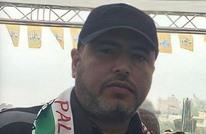 غضب فلسطيني من دور السلطة باعتقال منفذ عملية زعترة