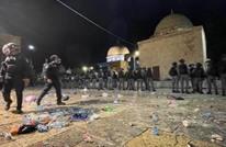 صحف إسرائيلية: سلوكنا العدواني في القدس سيجرنا لتصعيد سريع