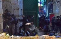 """حماس تدعو لـ""""هبّة سريعة"""" لأجل القدس و""""الجهاد"""" تهدد بالرد"""