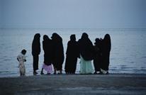 """WP: سوق سوداء بـ""""إنستغرام"""" لبيع الخادمات في دول الخليج"""