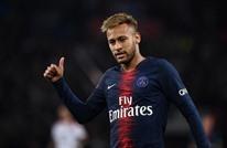 نيمار يخيب أمال جماهير برشلونة بهذا القرار النهائي
