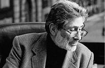 صدر حديثا.. المثقف الراديكالي: السيرة الفكرية لإدوارد سعيد
