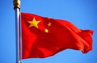 الصين تمنع المشاهير من المشاركة بتقديم برامج التلفزيون