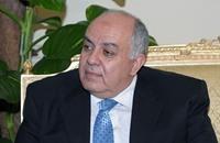 عمرو دراج: أتوقع بداية التغيير في مصر خلال عامين (8) (شاهد)