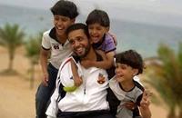 أحكام بالسجن على نشطاء في الحراك الأردني