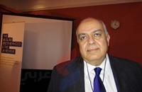 دراج نافيا تصريحات محمد حسان عن مفاوضات: لم أقابله بحياتي