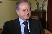 وزير سابق يحذر من عواقب التجديد للأسد على العلويين